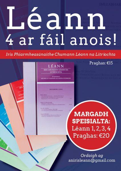 Leann 1-4